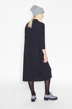 Monki | Dresses | Jonna polo dress