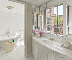 Potential 18 Gramercy Park Combo Asks $37.65 Million - On the Market - Curbed NY