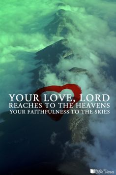 Bible Verses, Bible Verses About Love, Inspirational Bible Verses, and Scripture Verses | Bible Verses, Bible verses about love, Bible verses about faith, Bible verses about hope, Bible verse images, inspirational Bible verse images, and Bible verses to share!