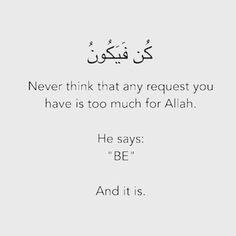Love Allah more than yourself and He will give you more than you would give yourself. - Yahya Adel Ibrahim Yahya Adel Ibrahim