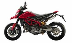 Ducati India launched the 2019 Hypermotard 950 in India at a starting price of lakh. This motorcycle is available in two variants and replaces the Hypermotard 939 with new engine and features. Custom Baggers, Custom Choppers, Custom Motorcycles, Custom Bikes, Motorcycle Logo, Motorcycle Posters, Motorcycle Quotes, Mv Agusta, Ducati Hypermotard