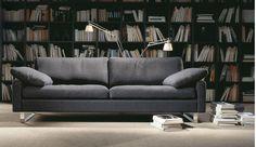 Schönes Sofa: COR | Conseta
