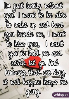 I just really miss you right now. And love you even more! So ready to run away with you and make a beautiful future together! Miss Me Quotes, Missing You Quotes For Him, Short Quotes Love, Quotes About Strength And Love, Wife Quotes, True Love Quotes, Qoutes, Love Letters To Your Boyfriend, Letters To My Husband