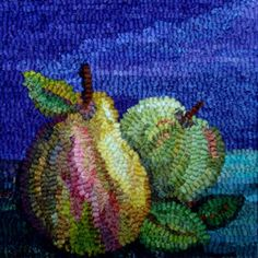 Welcome to my Still Life Collection Gallery.   Over the past few months I have been dabbling in creating small life pieces. This came about ...