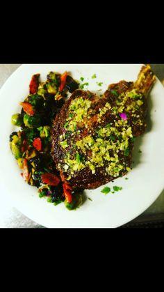 (Cinclare) Thibodaux, LA Beef, Beautiful, Food, Meat, Essen, Meals, Yemek, Eten, Steak