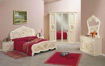 Italienische Schlafzimmer - Möbel Welt GmbH