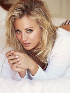 What do people think of Kaley Cuoco? See opinions and rankings about Kaley Cuoco across various lists and topics. Kaley Cuoco, Beautiful Celebrities, Gorgeous Women, Gorgeous Lady, Girl Smoking, Women Smoking, Big Bang Theory, Esquire, Beautiful Eyes