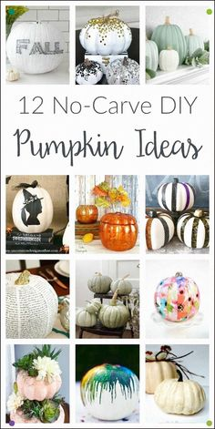Pumpkin Decorating Ideas Two Purple Couches Pumpkin Decorating Ideas Two Purple Couches 43 Crazy Diy Makeup Crafts Makeup Diy Crafts Purple Couches Makeupdiycrafts Fall Arts And Crafts, Arts And Crafts For Adults, Easy Fall Crafts, Crafts For Teens To Make, Fall Crafts For Kids, Spring Crafts, Diy And Crafts, Family Crafts, Diy Craft Projects