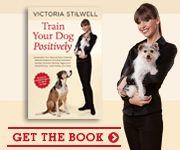 Read Victoria's Latest Book
