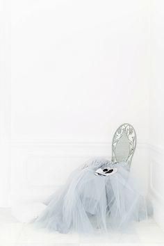 #gastgeschenk #favor Ballerina Bride – eure Ballerina Box als Gastgeschenk von little pink butterfly und 1 Box im Wert von 149€ zu gewinnen! | Hochzeitsblog - The Little Wedding Corner