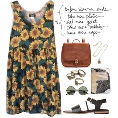 """you spend your whole life rewriting the first poem you ever loved"" by caraganning on Polyvore"