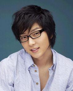 Lee Joon Ki ♥ My Girl ♥ Hero ♥ Arang and the Magistrate
