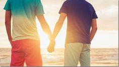 En Panamá, 72% de las personas se opone al matrimonio igualitario http://www.inmigrantesenpanama.com/2015/06/22/en-panama-72-de-las-personas-se-opone-al-matrimonio-igualitario/