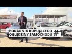 Jak nie dać się oszukać przy zakupie auta? Poradnik kupującego #1 - YouTube Vehicles, Car, Youtube, Automobile, Youtubers, Autos, Youtube Movies, Vehicle