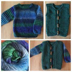 #pullover  #wintercardigan #toddler Vraag mij, ik brei   #tegendonatie #NAH #breiNwerk #breien  #knitting #kinderkleding #kidswear #homemade #withlove #knitwear  #nietaangeborenhersenletsel #knittersofpinterest #nahproject #breipatroon #breieninopdracht #wol #wool #naturalmaterials Instagram @brei_n_werk