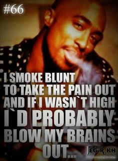 165 Best Tupac Images 2pac Quotes Tupac Quotes Tupac Shakur