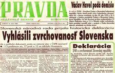 Výsledok vyhľadávania obrázkov pre dopyt Slovenská  inteligencia  korene