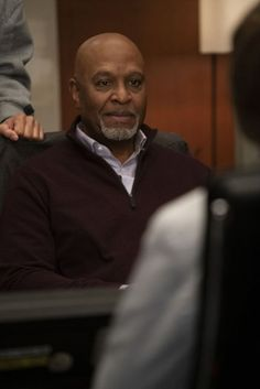 150 Ideias De James Pickens Jr Grey S Anatomy Grey S Anatomy Elenco Elenco Greys Anatomy