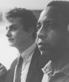 Chris Hani- my hero. I was born the day he died (means something to me) 10 April 1990