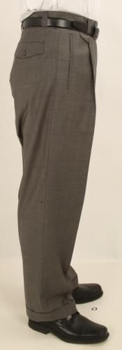 Search results for: 'pants apollo king men s wide leg single pleated 100 wool' Mens Wide Leg Trousers, Mens Slacks, Wide Leg Pants, Formal Vest, Formal Shirts, Colored Pants, Pleated Pants, Matching Shirts, Grey Pants