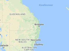 Ostküste Australien: Top Highlights der Sunshine-Route