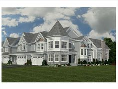 """Warren Crossing Coming Soon in Warren Township, NJ. 35 New Townhouse Style Condo's For Sale across from 150 Acre County Park. More Info Email warrencrossing@gmail.com  Start $797,000. Call Paul 908-310-1358 or Jane 908-313-7180 """"Ask about the approximate 50%  15 Year Tax Abatement"""".  http://warrencrossing.com/"""