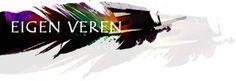 Eigen Veren - Website's en foto's Website, Google, Outdoor Decor, Design, Pictures, Design Comics