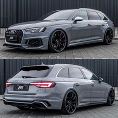 audi wagon old * audi wagon ; audi wagon old Audi Allroad, Rs6 Audi, Audi Kombi, Volkswagen, Audi A6 Avant, A4 Avant, Audi 100, Auto Motor Sport, Motor Car