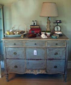 Image result for revamp old dressers