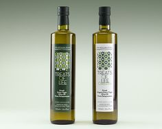 "Treats Of Life by The Kotsonis Estate.  A new series of Organic and Extra Virgin Olive Oil from Peloponnese, Greece. ""Treats Of Life"" refers to the Greek traditional ""Philema"",   the food treats you share with good friends and family."