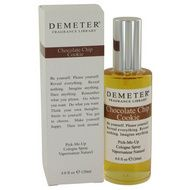 Chocolate Chip Cookie by Demeter 120ml Cologne Women Perfume