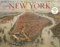 Historic Maps and Views of New York, http://www.amazon.com/dp/1579125948/ref=cm_sw_r_pi_awd_JxCpsb0YT71ZX