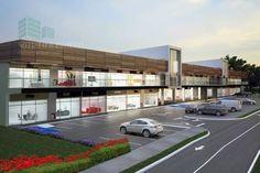 Image result for plazas comerciales modernas