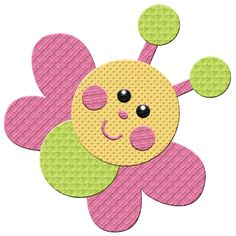 Baby Applique, Applique Patterns, Applique Quilts, Applique Designs, Embroidery Applique, Embroidery Stitches, Machine Embroidery, Embroidery Designs, Crafts For Kids