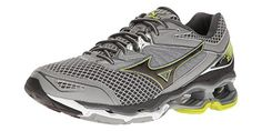 mizuno shoes x10 uk review