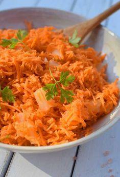 Enchiladas, Raw Food Recipes, Pesto, Mango, Ethnic Recipes, Kitchen, Pineapple, Manga, Cooking