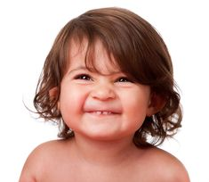 Toddler teeth stains aren't necessarily an indication of tooth decay. Here are six common reasons why your Woodbridge toddler's teeth look yellow or dull Dental Hygiene, Dental Health, Oral Health, Toddler Tooth Decay, All Natural Toothpaste, Heal Cavities, Stained Teeth, Best Oral