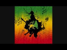 Eddie Lovette - Sweet sensation - YouTube