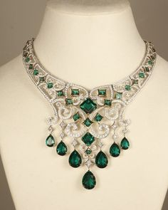 """☆My jewelry☆ on Instagram: """"🥰👍Thanks for your beautiful interaction.❤❤ . . . . 📷 by ?????? Dm . . . . . . . . . . . . . . . . . . Your opinion matters😍 to me, thank…"""" Emerald Jewelry, Thankful, Jewellery, Diamond, Indian, Colour, Beautiful, Instagram, Color"""
