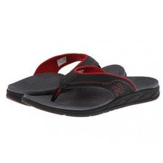 60+ Best New Balance Sandals \u0026 Footwear