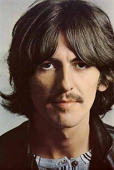 George Harrison - Buscar con Google