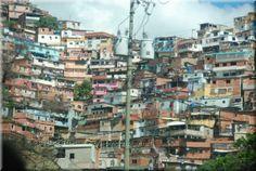 sloppenwijken rio