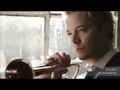 Chris Botti - All Would Envy (feat. Shawn Colvin) - YouTube