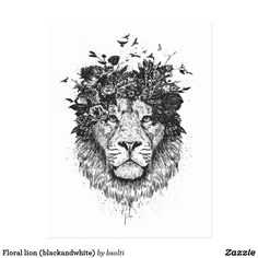 Grab your hot tattoo designs. Get access to thousands of tattoo designs and tattoo photos Lion Juda, Tattoo Maya, Future Tattoos, Tattoos For Guys, Mens Tattoos, Lion Head Tattoos, Lion Thigh Tattoo, Women Thigh Tattoos, Lion Tattoo With Crown