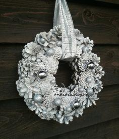 Xmas, Christmas, Hanukkah, Decorations, Wreaths, Jewelry, Home Decor, Jewlery, Decoration Home