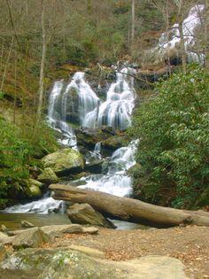 2009-12-06_pisgah_lower-catawba-falls