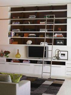 Ideas Prácticas para Renovar tu Casa