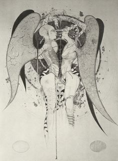 多賀 新(Shin TAGA)... | Kai Fine Art