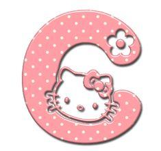 Hello Kitty Cartoon, Hello Kitty Bow, Hello Kitty Themes, Hello Kitty Birthday, Cat Birthday, Mickey Mouse Birthday, Girl Cartoon, Bow Wallpaper, Hello Kitty Iphone Wallpaper