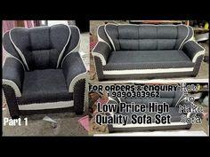 How To Make Sofa, Diy Bookshelf Design, U Shaped Sectional Sofa, Sofa Factory, Sofa Bed Design, Quality Sofas, Sofa Company, Curved Sofa, Sofa Frame